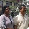 Indraratna Wilwara Arachchige