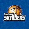 skyliners1999
