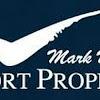 RockportPropertiesTX