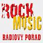 Fajn Rock Music