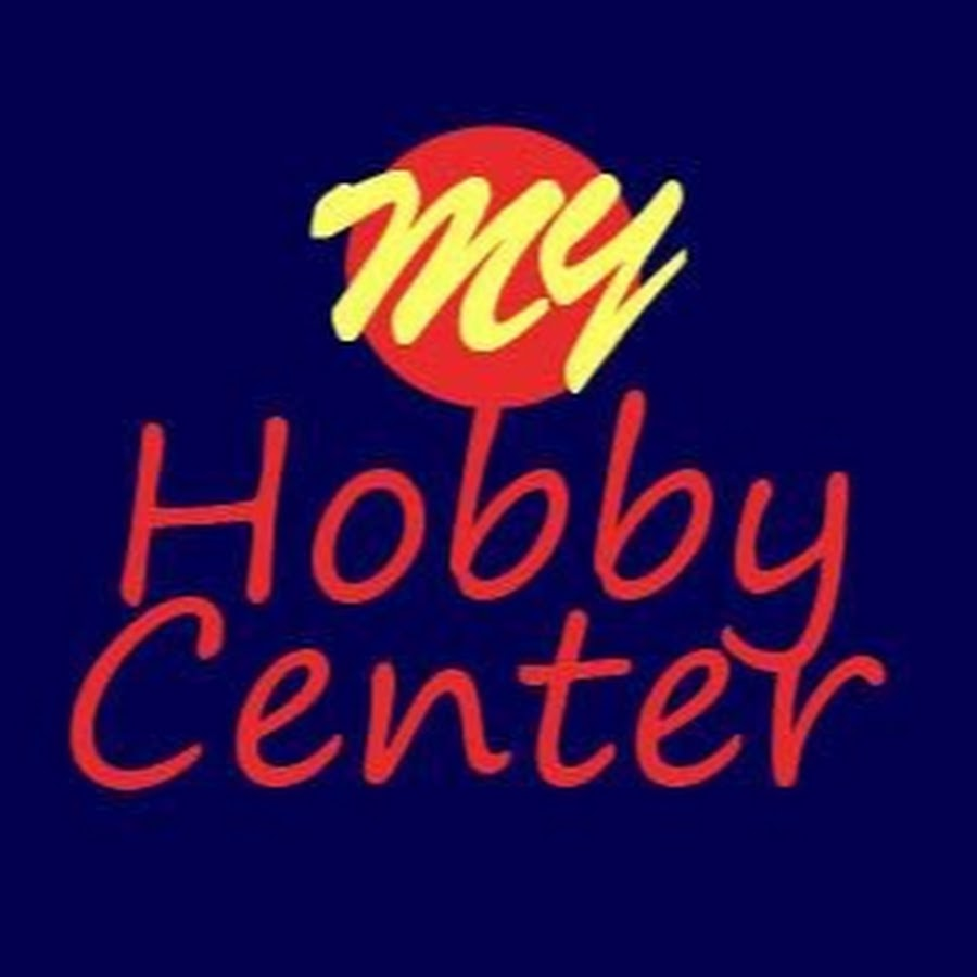 essay hobby essay my hobby location voiture espagne essay on my hobby art and craft essay essay
