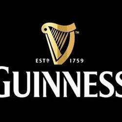 GuinnessSG