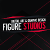Figure Studios