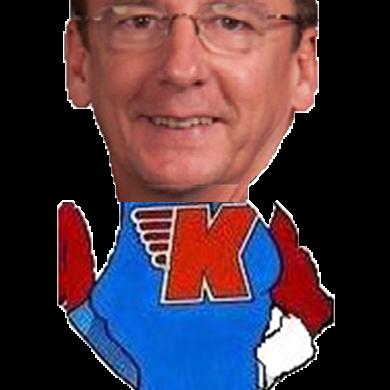CaptainKremmen2012