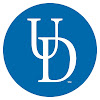 University of Delaware Admissions