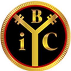 iBankCoin.com
