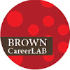 Brown CareerLAB