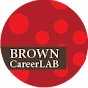 browncareer