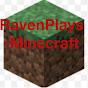 RavenPlays - Minecraft (ravenplays-minecraft)