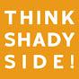 Shady Side
