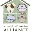 IowaHumaneAlliance