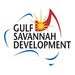 Gulf Savannah Development Inc