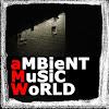 AmbientMusicWorld