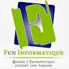 FunInformatique