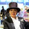 Lynn Dell Cohen Off Broadway Boutique