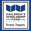Children's Scholarship Fund Charlotte