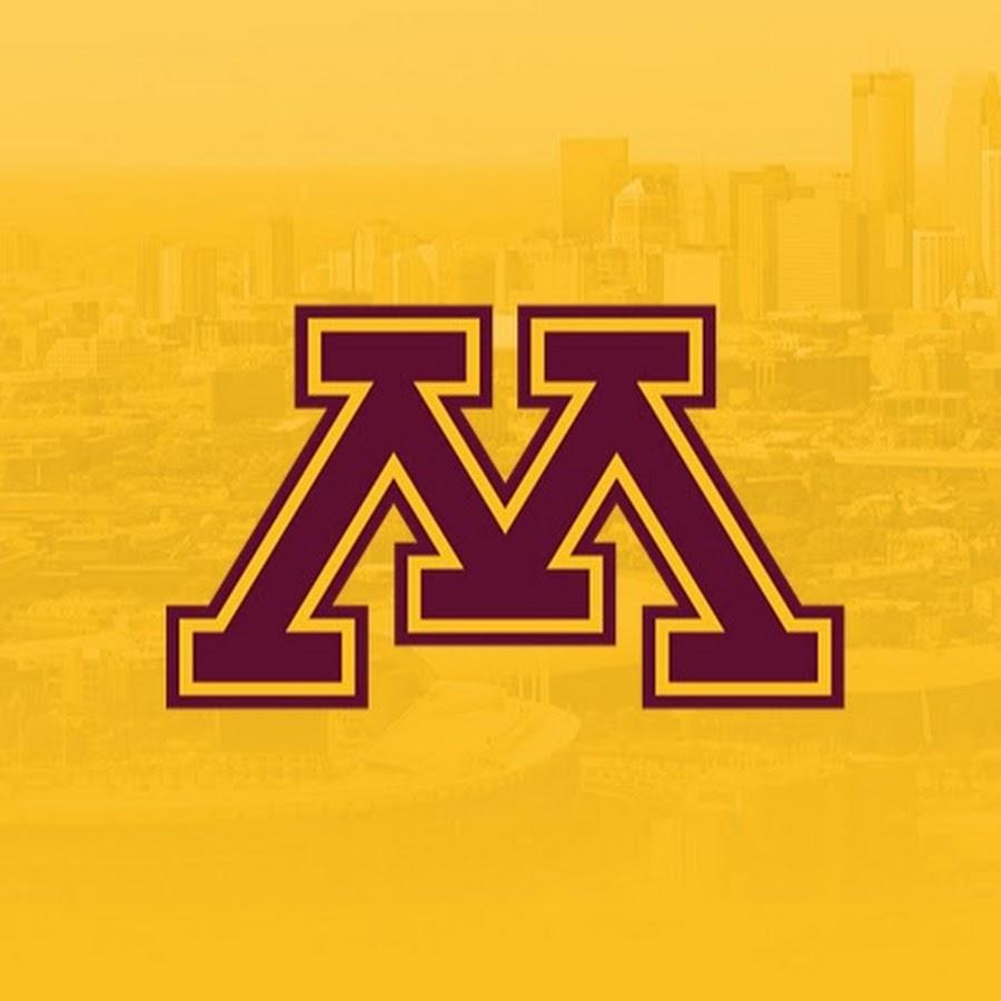 Minnesota Golden Gophers Game - Google Family Feud