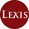 Lexis Coatings