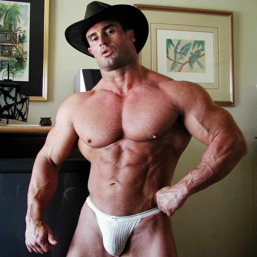 chinos gays desnudos con prepucio
