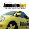 Automotiveinet