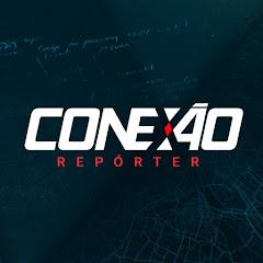 Download Youtube: Conexão Reporter