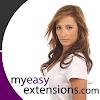 myeasyextensions