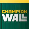 ChampionWall
