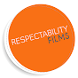 Respectability Films