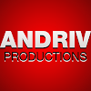 Andriv Productions