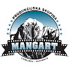 MangartProduction