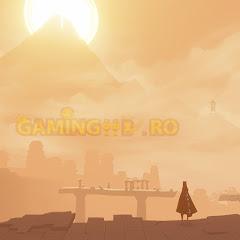 GaminGHD