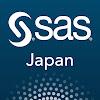 SASsoftwareJapan