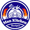 ManKitchenRecipes