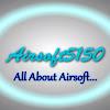 Airsoft5150