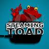 steamingtoad