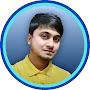 Manoj Satishkumar