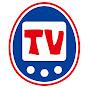 たまごっちTV の動画、YouTube動画。