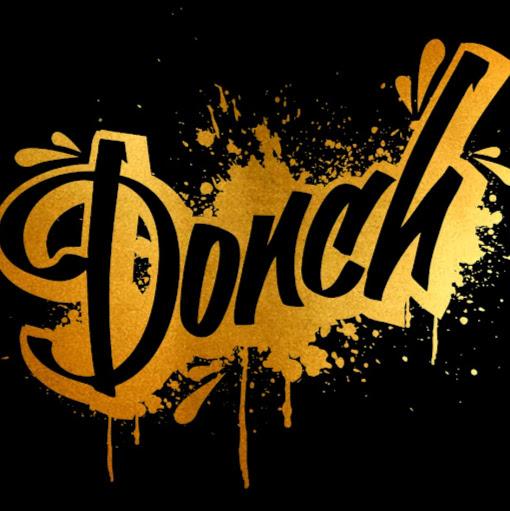 DonChezinaPR