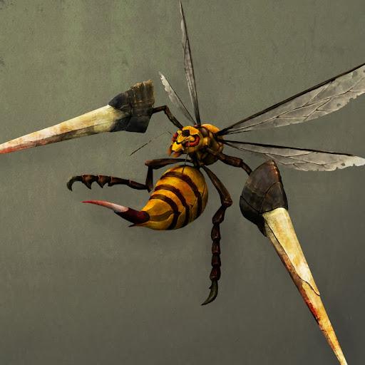 dthebattlebee