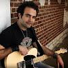 Anthony Orio