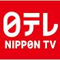 TV Nippon News