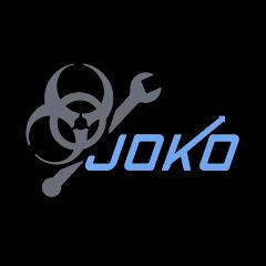 Joko Engineeringhelp