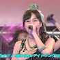 NEO from idoling - Topic の動画、YouTube動画。
