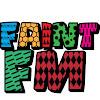 Mixes - Faint FM