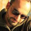 Christos Roussis