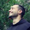Friar Alessandro