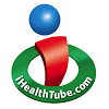iHealthTube.com