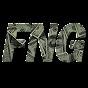 FNG magazine