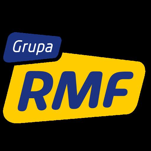 Grupa RMF dla Miast i Regionów