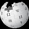 WikimediaFoundation